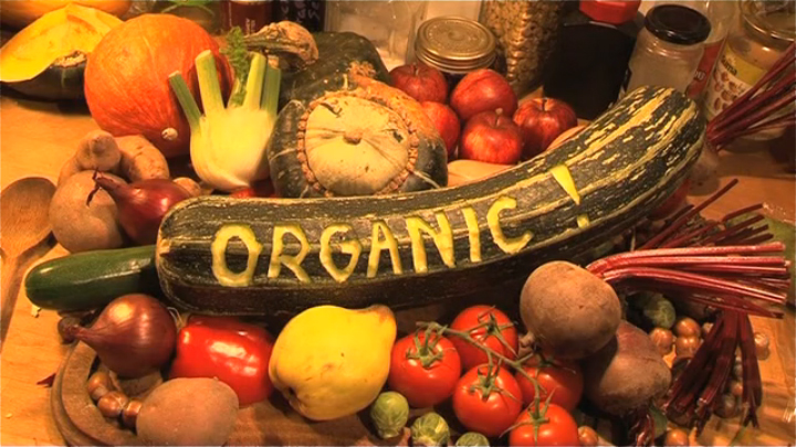 local or organic foods Local and organic food and farming:  and corporations are touting the benefits of local foods,  and organic local organic food and farming are the gold.