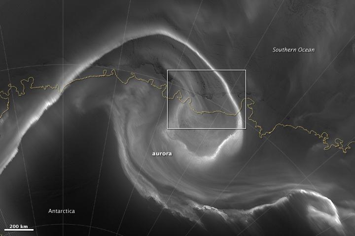 antarctic_vir_2012197_1