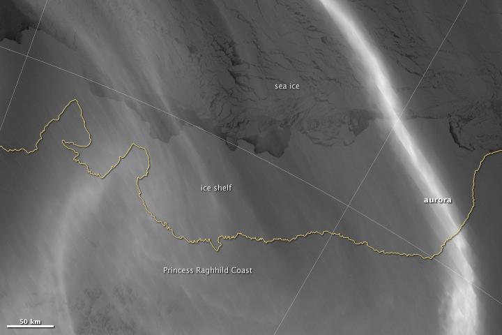 antarctic_vir_2012197_2